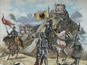knight-54197_1280