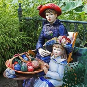 sculpture-2494548_1280