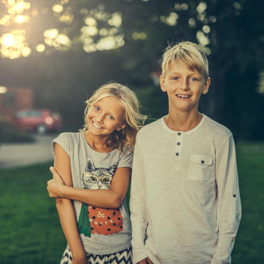 siblings-3315770_1280