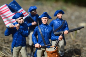 union-army-1608679_1280